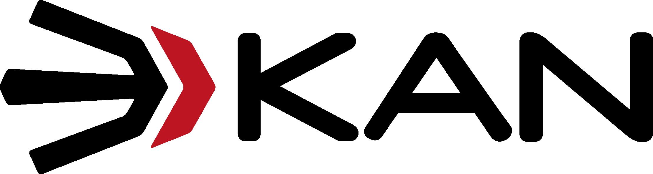 3KAN Badminton