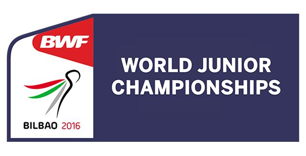 bwf-world-junior-championships
